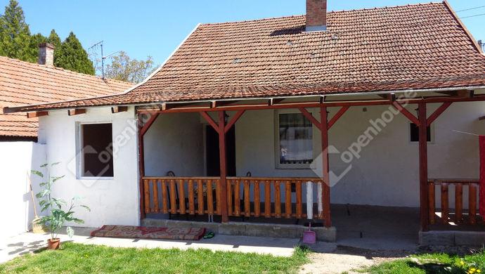 19. kép | Eladó Családi ház, Békéscsaba (#149453)
