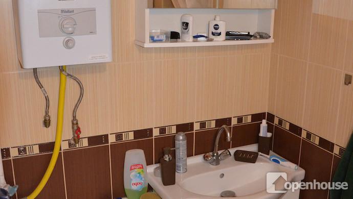 1. kép | Eladó Társasházi lakás, Miskolc (#113812)
