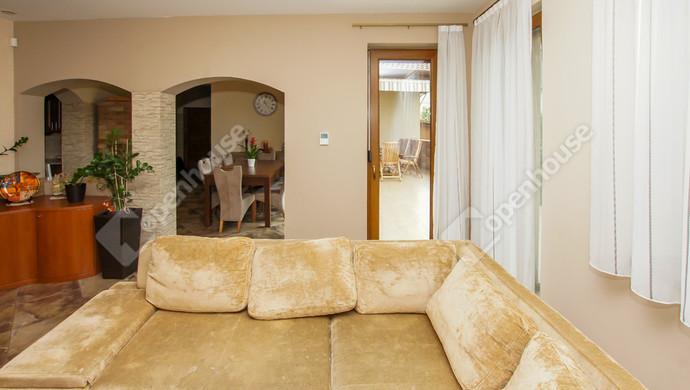 5. kép | Eladó nívós családi ház Székesfehérvár, Felsőváros | Eladó Családi ház, Székesfehérvár (#131337)
