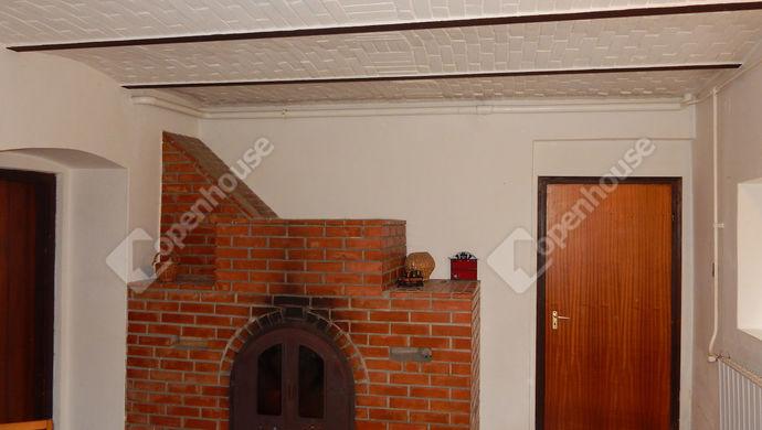 8. kép | Eladó Családi ház, Mátranovák (#134096)