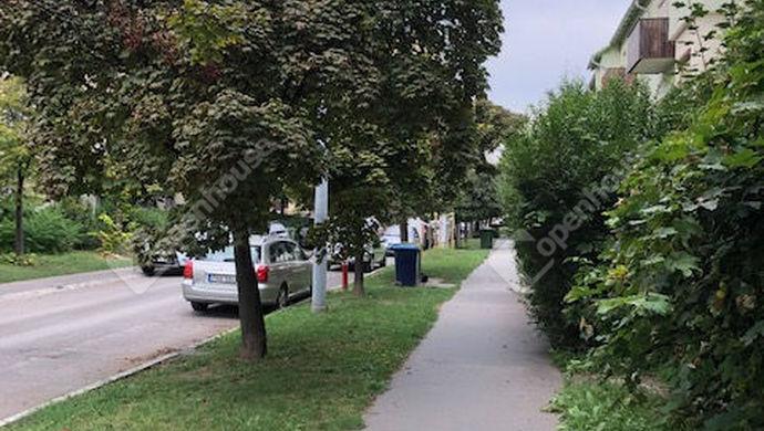 0. kép | Eladó Társasházi lakás, Budapest XI. Ker. (#141394)