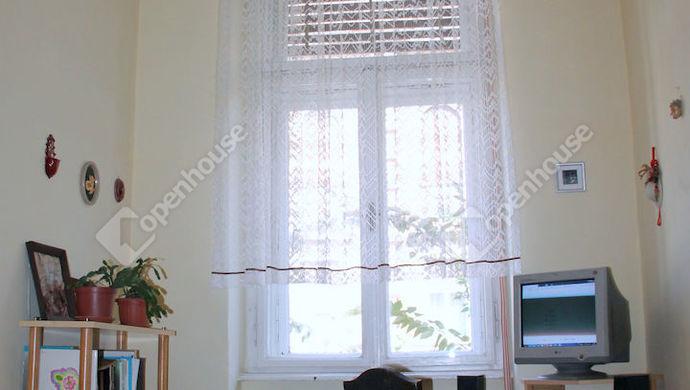 4. kép | Eladó Társasházi lakás, Szombathely (#141451)