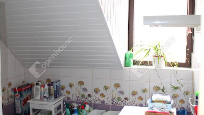 8. kép | Eladó Társasházi lakás, Szombathely (#144540)