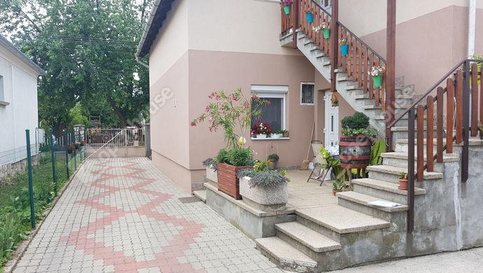 1. kép | Eladó Családi ház, Győr (#147143)
