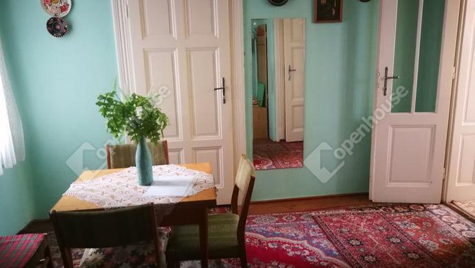0. kép | Eladó Családi ház, Szeged (#147428)