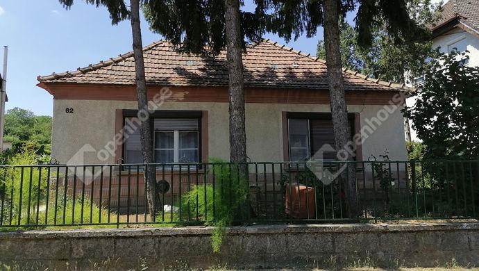 0. kép | Eladó Családi ház, Győr (#152175)