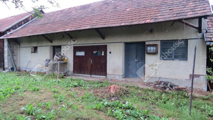 4. kép   Eladó Családi ház, Lenti (#139924)