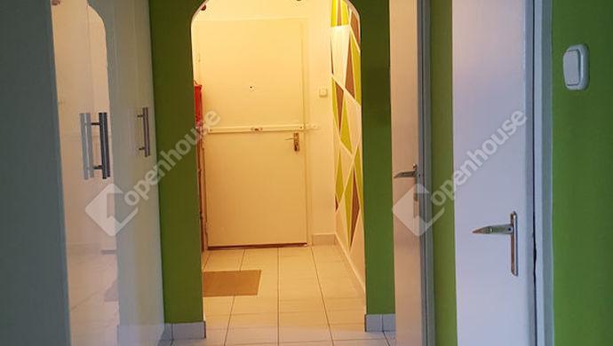 1. kép | Eladó Társasházi lakás, Szeged (#141176)