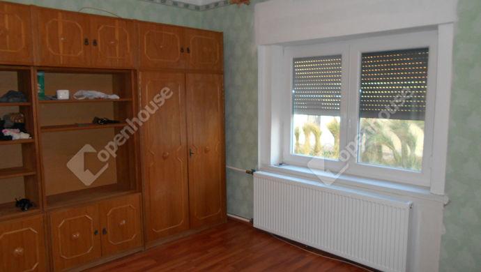 0. kép | Eladó Családi ház, Jászberény (#143392)