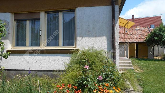 4. kép | Eladó Családi ház, Jászberény (#146258)