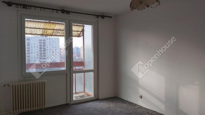 0. kép | Eladó Társasházi lakás, Szolnok (#150179)