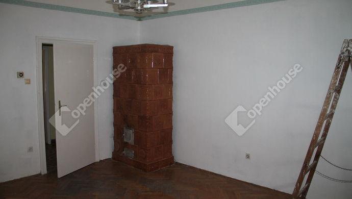 2. kép | Eladó Családi ház, Szombathely (#134058)