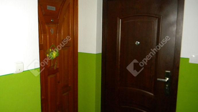 17. kép | Eladó Társasházi lakás, Zalaegerszeg (#137530)