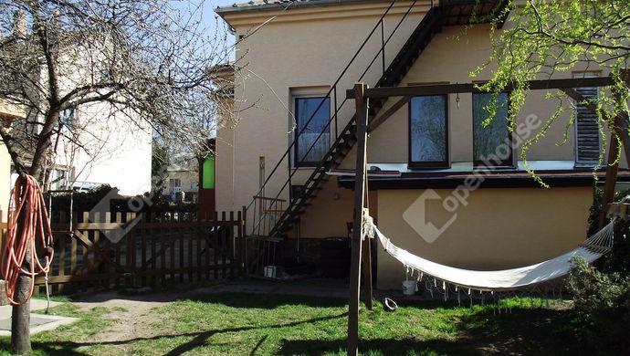 0. kép   Eladó Társasházi lakás, Siófok (#137346)