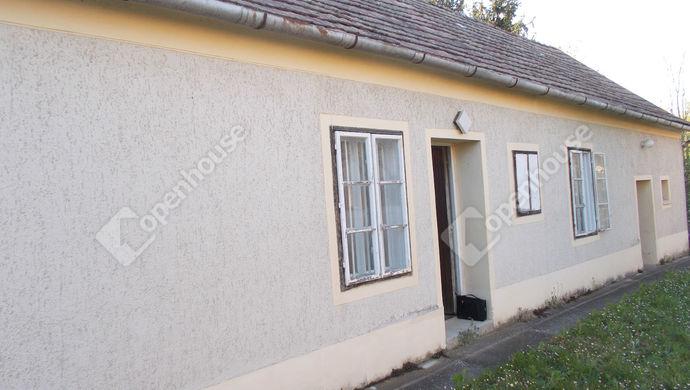 13. kép | Eladó Családi ház, Celldömölk (#145796)