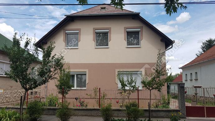 0. kép | Eladó Családi ház, Győr (#147143)
