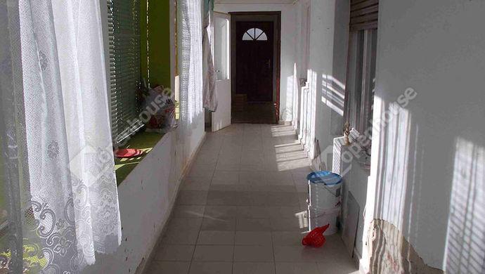 11. kép | Eladó Családi ház, Muraszemenye (#135689)