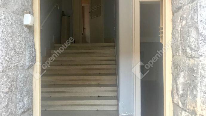 7. kép | Eladó Családi ház, Szombathely (#136899)