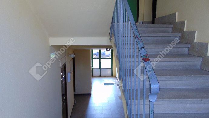 10. kép   Eladó Társasházi lakás, Miskolc (#137893)