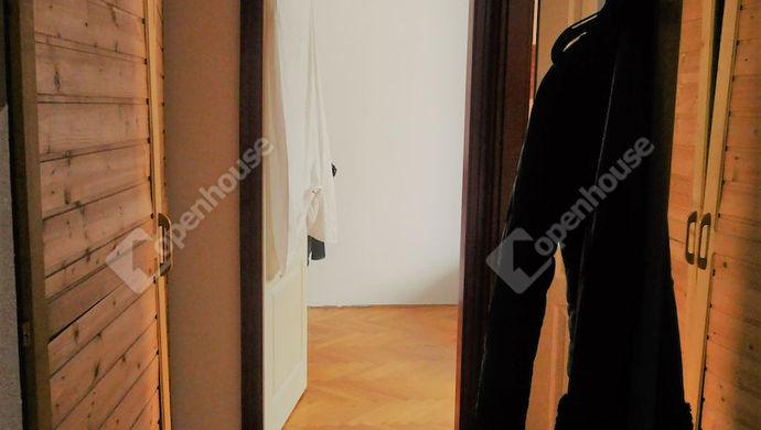 8. kép | Eladó Társasházi lakás, Celldömölk (#138242)