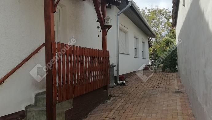 0. kép | Eladó Családi ház, Komárom (#142138)