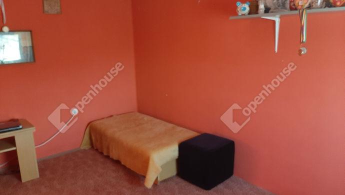 4. kép | szoba | Eladó Családi ház, Elek (#145466)
