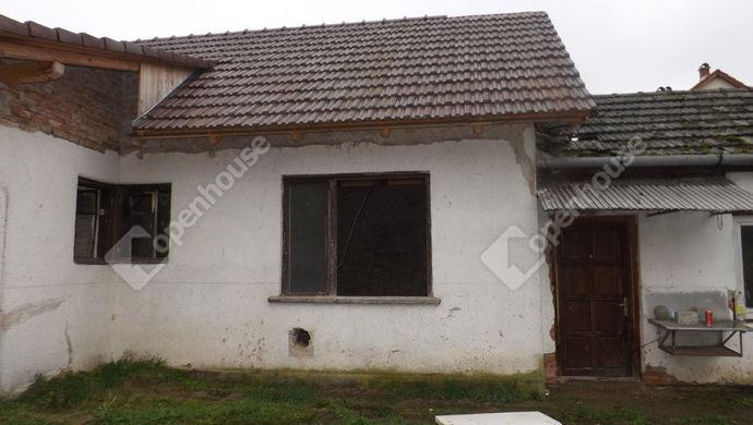 8. kép | Eladó Családi ház, Zákány (#146892)