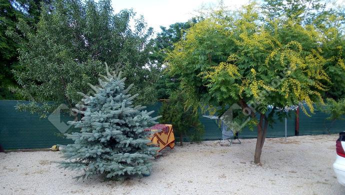 3. kép | Eladó Társasházi lakás, Siófok (#146938)