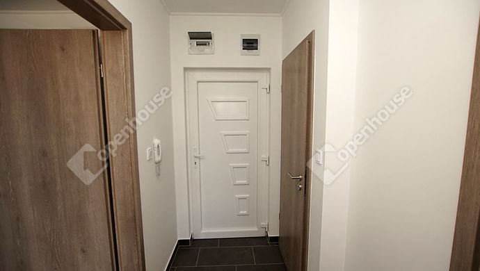 6. kép | Eladó újszerű lakás | Eladó Társasházi lakás, Székesfehérvár (#148030)