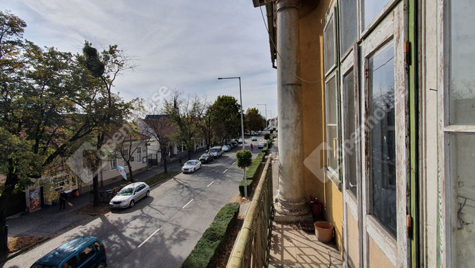 5. kép | Eladó Társasházi lakás, Sárospatak (#148416)