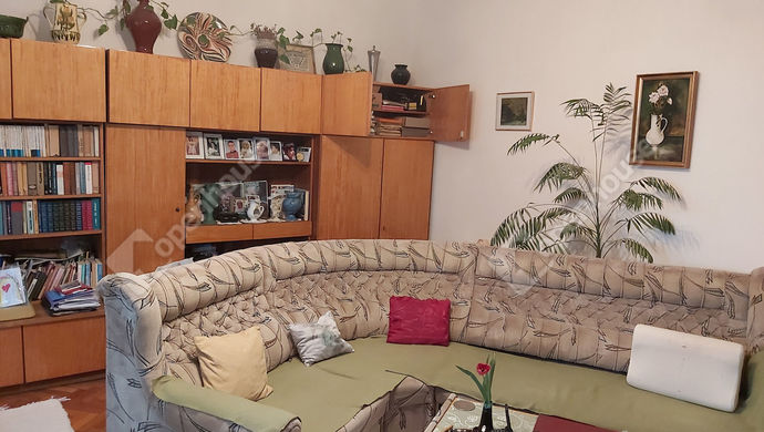 0. kép | Eladó Társasházi lakás, Szolnok (#150992)