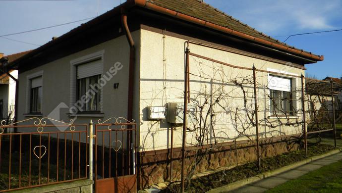 5. kép   Eladó Családi ház, Zalaegerszeg (#126211)