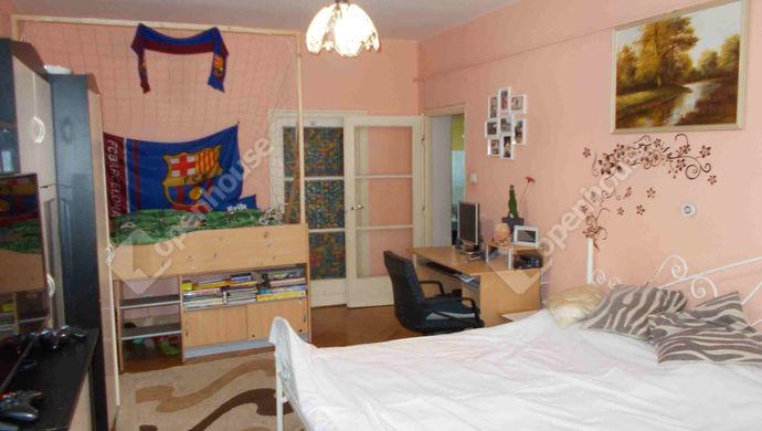4. kép | Eladó Társasházi lakás, Nagykanizsa (#136516)