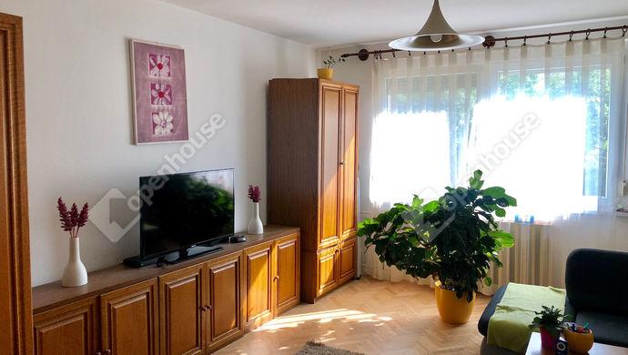 1. kép | Szoba | Eladó Társasházi lakás, Szeged (#139530)