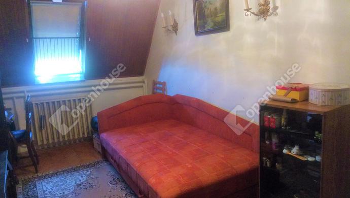 5. kép | Szoba | Eladó Társasházi lakás, Szeged (#140574)