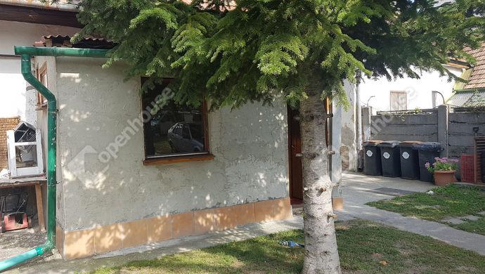6. kép | Eladó Társasházi lakás, Győr (#141941)
