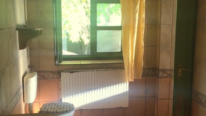 6. kép | fürdőszoba | Eladó Kastély, Hegyeshalom (#93603)