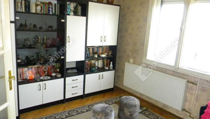 1. kép | Eladó Társasházi lakás, Zalaegerszeg (#137030)