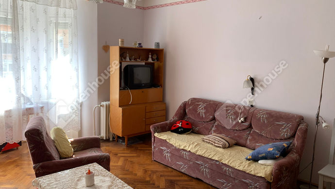 3. kép | Eladó Családi ház, Sopron (#134500)