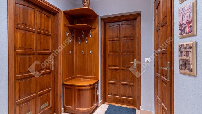 10. kép | Eladó Családi ház, Székesfehérvár (#151190)