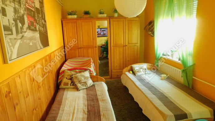 5. kép | Eladó Társasházi lakás, Eger (#132045)