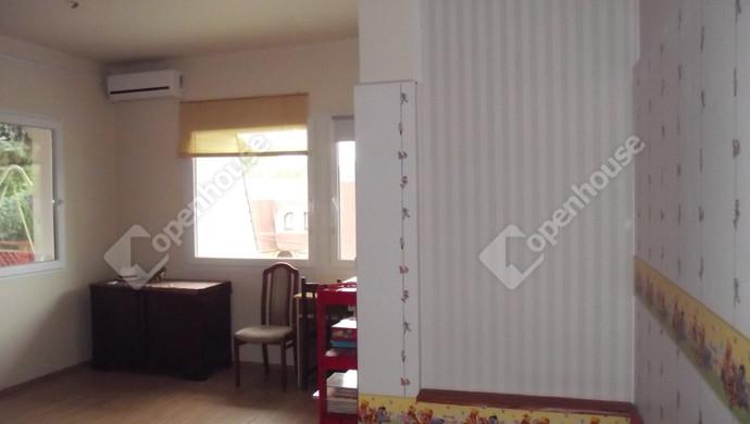 7. kép | Eladó Családi ház, Balatonszárszó (#133309)