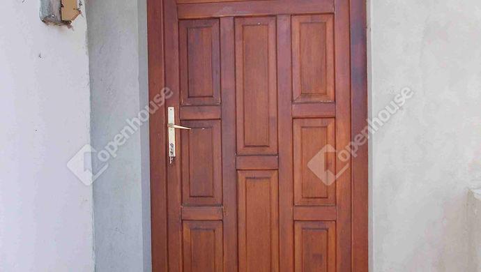 3. kép | Eladó Családi ház, Muraszemenye (#135689)