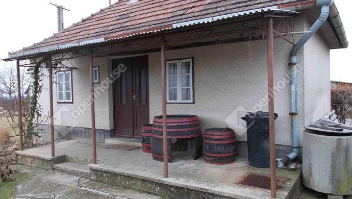 7. kép | Eladó Nyaraló, Nagykanizsa (#136461)