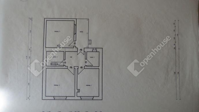 11. kép   Eladó Családi ház, Zalatárnok (#138670)