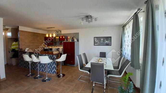 0. kép | Eladó Társasházi lakás, Mosonmagyaróvár (#147385)