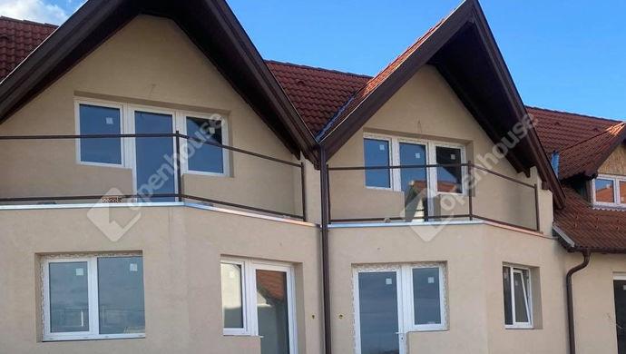 9. kép | Eladó Társasházi lakás, Felsőörs (#145706)