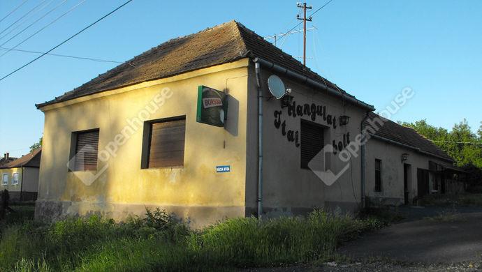 0. kép | Eladó Családi ház, Zalatárnok (#134423)