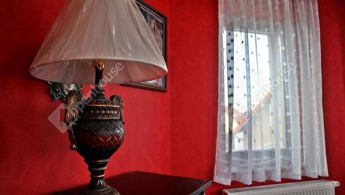 17. kép | Eladó Családi ház, Sopron (#135998)