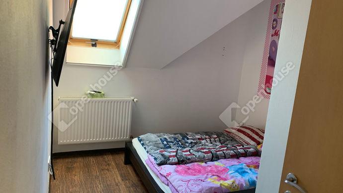 3. kép | Eladó Társasházi lakás, Sopron (#137310)